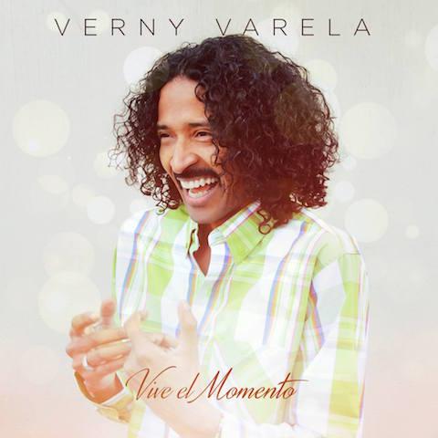 Vive_El_Momento